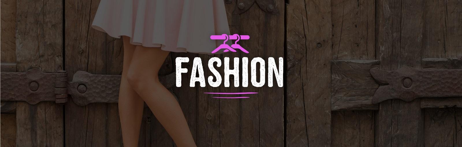 CM-000158_A_Summer_Fashion_2560x816_PROOF_20160531a