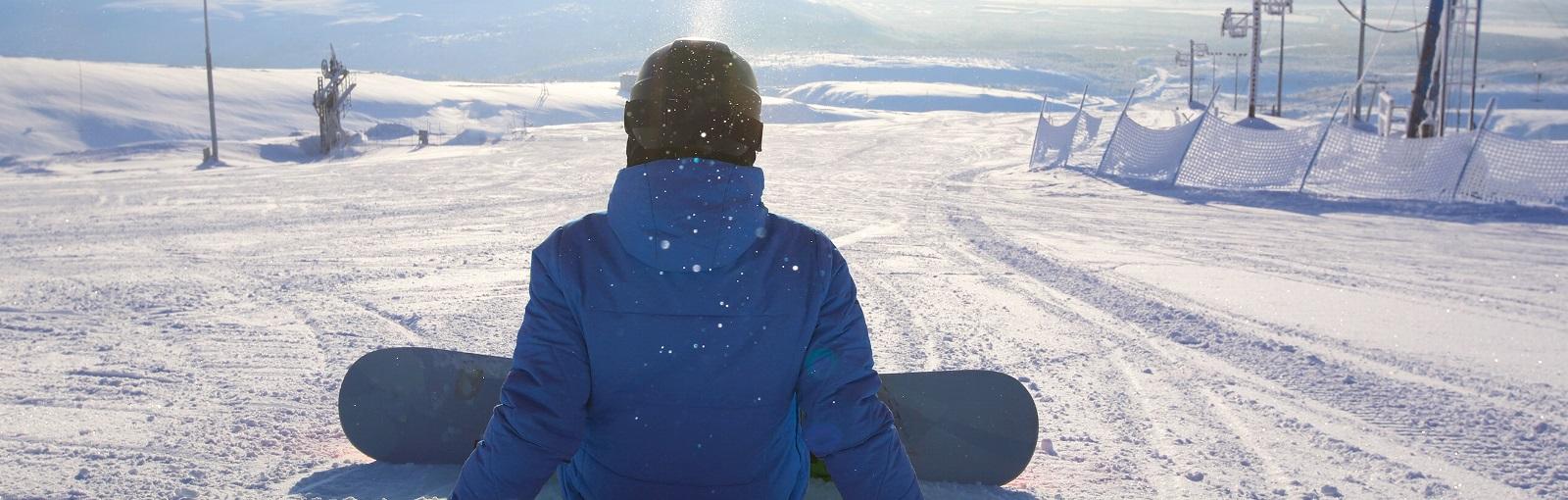 CM-000902_A_Blog_Matt_Vande_Vegte_Snowboarding_with_Basal-IQ_PROOF_20190315c