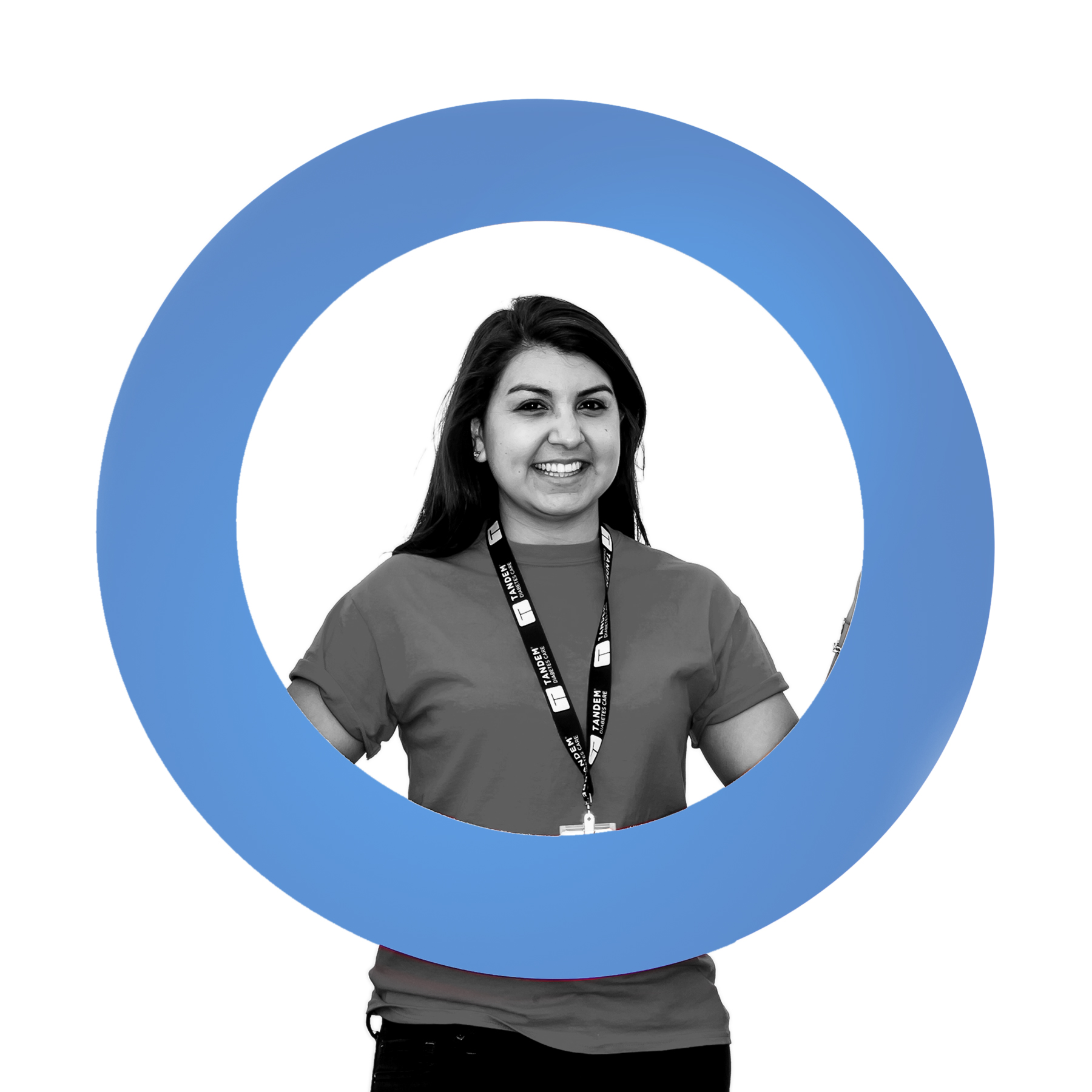 Blue_Circle_TouchUp_Amy_HR_HiRes_FINAL